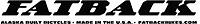 fatback-logo