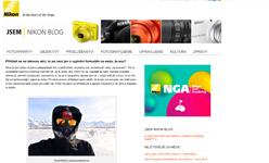 NikonBlog2014-1wp