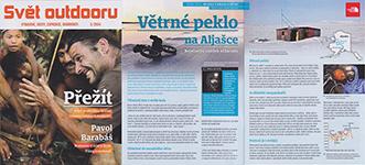 Svet-Outdooru-3-2014wp